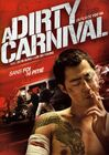 A-dirty-carnival-biyeolhan-geori.14674