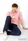 Choi Daniel21