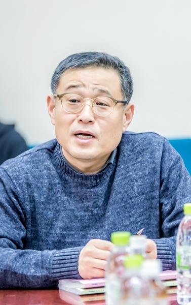 Choi Moon Suk