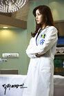 Doctor StrangerSBS2014-24
