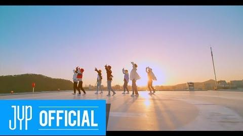 GOT7 - You Are