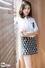 Go Sung Hee43