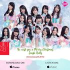 JKT48ChristmasSingle