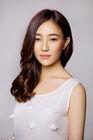 Jiao Jun Yan1