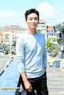 Joo Ji Hoon43