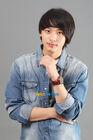 Jun Tae Soo2