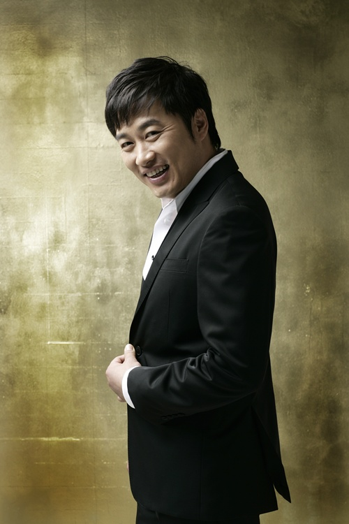 Jung Chan Woo (1968)