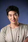 Jung Gyu Woon6