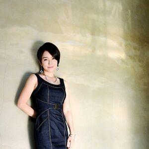 Kim Jung Nan6.jpg