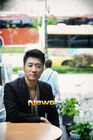 Kim Myung Min24