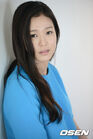 Kyung Soo Jin14