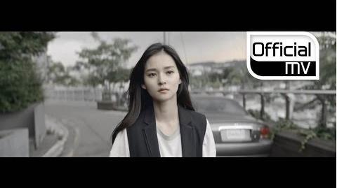 MV JOONIL JUNG(정준일) To you(너에게)