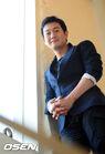 Park Yong Woo14