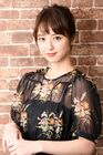 Sasaki Nozomi 24