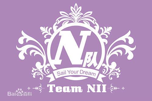 Team NII