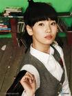Ye Eun 01 - The Wonder Begins