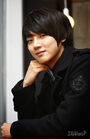 Yoon Shi Yoon9