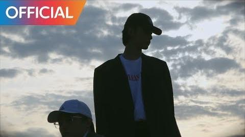 스텔라장 (Stella Jang) - Alright MV
