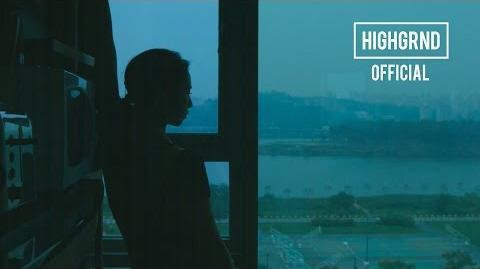-MV- Hyukoh - Wi Ing Wi Ing
