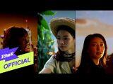-MV- KIM BUMSOO(김범수) Always on your side(당신의 편이 되어 줄게요)