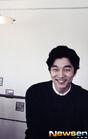 Gong Yoo24