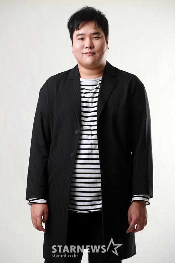 Ha Hoe Jung