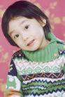 Jung Yoon Suk-2007