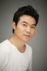 Min Joon Hyun2
