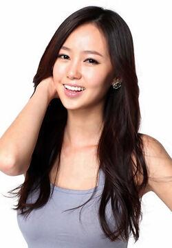 Oh Cho Hee.jpg