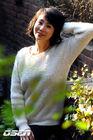 Park Ye Jin21