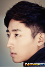 Son Ho Joon16