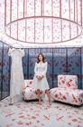 Song Hye Kyo36