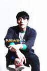 Song Jae Hee7