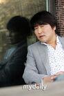 Song Kang Ho6