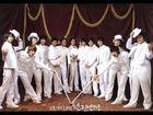 Super Show 1 Photo Group Promo