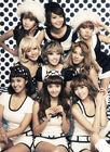 GirlsGeneration19