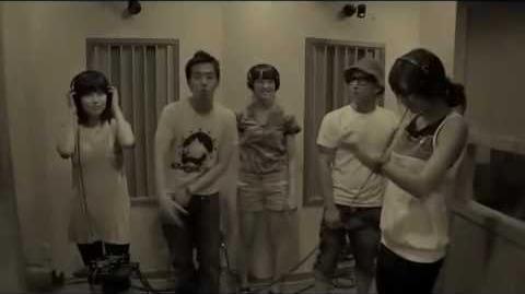 HD Sunny Side (feat After School) - 아프죠 MV