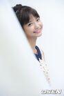 Ha Yeon Soo9