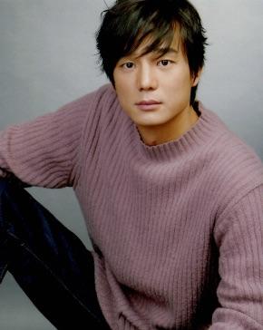 Han Dong Hwan