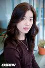 Han Hyo Joo25