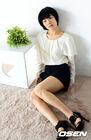 Han Ye Ri19