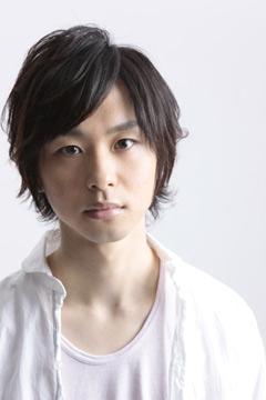 Hashimoto Atsushi