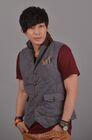 Jin Yi Han6
