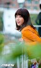 Kang Ye Won26