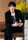 Lee Soo Hyuk9
