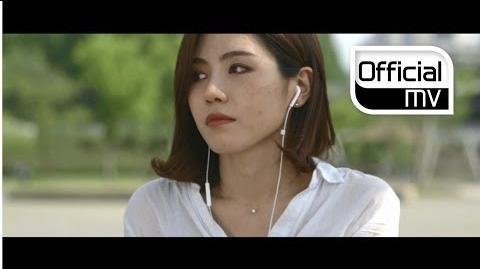 MV Jung Key(정키) Complain(하소연) (feat