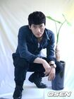 Park Joo Hyung8
