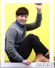 Son Ho Joon19