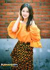Son Ji Hyun31