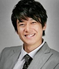 KangSungMin 200px.jpg